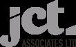 JCT Associates Limited